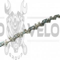 Цепь пильная 325, 1.5mm, 72зв, RS, под шину 18 (45см) для Goodluck GL4500   SVET