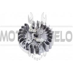 Магнето б/п   для Goodluck GL 4500/5200   (собачки металл)   VPK