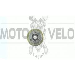 Магнит генератора (ротор)   Active   (+обгонная муфта)   ST