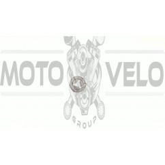 Колодки сцепления б/п   для Goodluck GL4500   (EMAS)   EVO