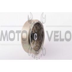 Магнит генератора (ротор)   4T GY6 50   PLT, шт