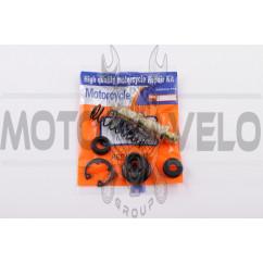 Ремкомплект машинки тормозной (ГТЦ) Honda LEAD (правой) CAOKO