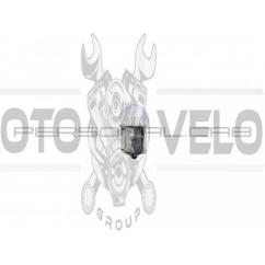 Лампа G18 (поворот, габарит)   12V 5W   EVO
