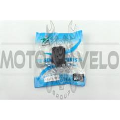 Датчик Холла Honda LEAD 90 (под статор 5+1 катушек) JIANXING