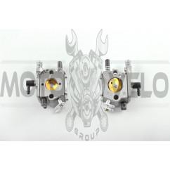 Карбюратор б/п для Goodluck GL4500/5200 MAX ENERGY