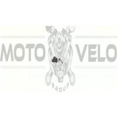 Крышка бака масляного б/п   для Husqvarna 350   EVO