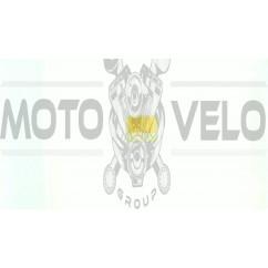 Фильтр воздушный б/п   для Husqvarna 350   EVO