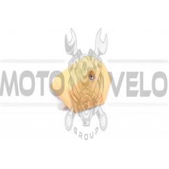 Элемент воздушного фильтра б/п для Husqvarna 51/55 WOODMAN