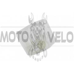 Элемент воздушного фильтра б/п для Husqvarna 340/345/350 WOODMAN