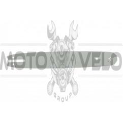 Шина 14 1,3mm, 3/8, 50зв   WIN   (mod:A)