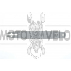 Шина 15 1,5mm, 0.325, 64зв   OLE   (mod:A)