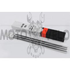 Напильник бензопильный Ø4,0mm ORN