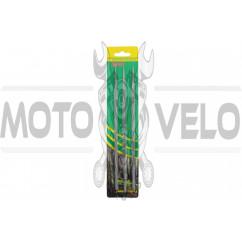 Напильник бензопильный Ø4,8mm SAFELY