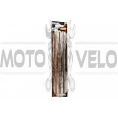 Напильник бензопильный Ø5,5mm BAHCO