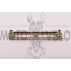 Планка для напильника бензопильного Ø4,0mm