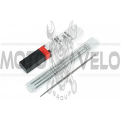 Напильник бензопильный Ø5,2mm #OR FORESTER