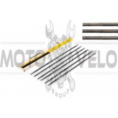 Напильник бензопильный Ø4,0mm MANLE