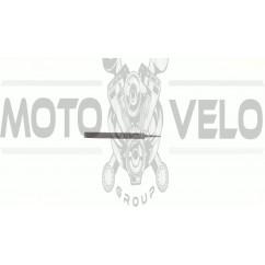 Напильник бензопильный   L 150 (плоский)   (AKME)   EVO