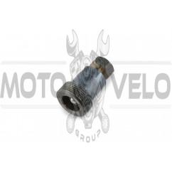 Съемник магнита генератора (ротора) Yamaha JOG SHUK