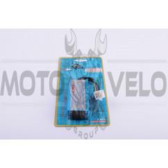 Коммутатор (тюнинг) Honda DIO AF18/27 RACING CDI