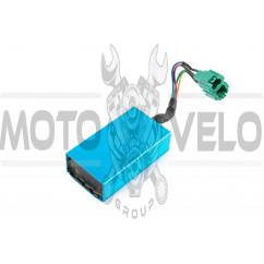 Коммутатор (тюнинг) Honda DIO AF35 PROGRESS RACING