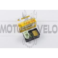 Коммутатор (тюнинг) 4T GY6 50 BERA MOTO