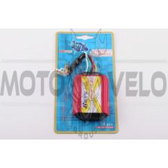 Коммутатор (тюнинг) Yamaha JOG 3KJ (FLAME RACING CDI) CHENHAO