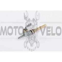 Кран топливный ЯВА 350, 360, 634 JS