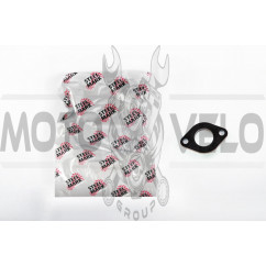 Прокладка карбюратора 4T GY6 125/150 (текстолитовая) STEEL MARK