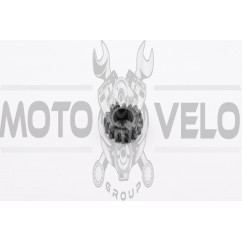 Шестерня коробки передач (16зб) Delta EVO