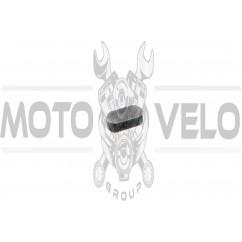 Шпонка ИЖ (12х4х6мм) EVO