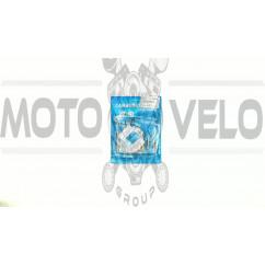 Ремкомплект карбюратора   4T GY6 80   EVO