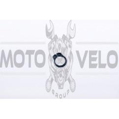 Кольцо стопорное коленвала Suzuki AD50 SHUK