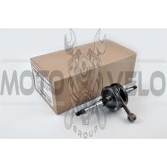 Коленвал Honda TACT AF16 (+сепаратор) STAYER