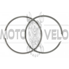 Кольца Honda DIO 50 .STD (Ø39,00) SEE (#SL)