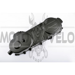 Крышка вариатора 4T GY6 50 (13 колесо, 139QMB) KOMATCU