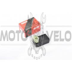Коммутатор 4T GY6 125/150 STAR