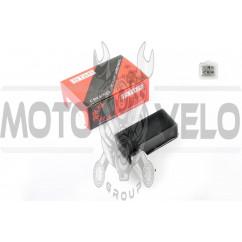 Коммутатор Honda DIO STAR