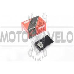 Коммутатор Honda LEAD 90 STAR