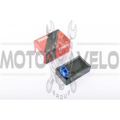 Коммутатор 4T CG150 STAR (mod:1)