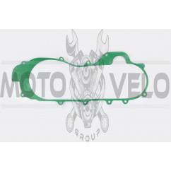 Прокладка крышки вариатора 4T GY6 50 (L-430mm) MAX GASKETS (mod:A)