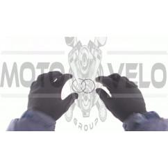 Кольца   Honda DIO 50   1,25   (Ø40,25)   (SEE)   EVO