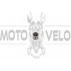 Сепаратор 13*18*14 верхней головки шатуна Honda LEAD 100