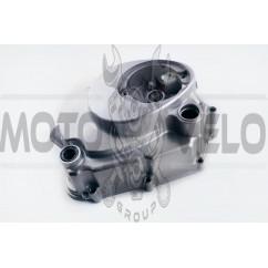 Крышка сцепления (правая) JH125 (157FMI) (механическое сцепления) HEADER-260