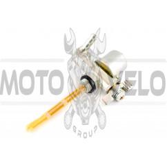 Кран топливный МТ, ДНЕПР, УРАЛ, К-750 RBR