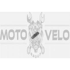 Шпонка коленвала Honda (13х3х2,5mm) KOMATCU
