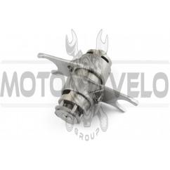 Вилочки переключения передач (пара) JH125 HEADER-260