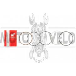 Кольца Delta 100 .STD (Ø50,00) HND