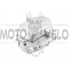 Крышка сцепления (правая) 4T CG125/150 (#0002) ZZQ