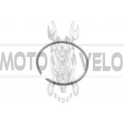 Кольца ЯВА 12V 2р. (Ø58,50) (1шт) (Польша) MOTUS (#VCH)